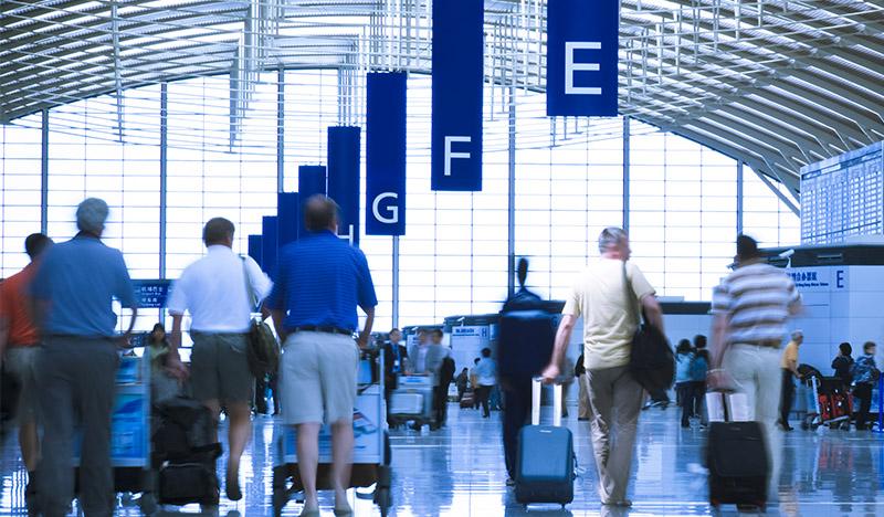 Turizm, özel Güvenlik Ve Sağlık Hizmetlerinde Yeni Düzenleme