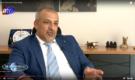 ATV Avrupa Ile Gerçekleştirdiğimiz Röportaj
