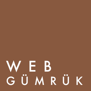 webgumruk-2